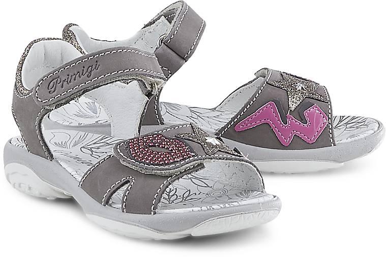 Primigi Klett-Sandale