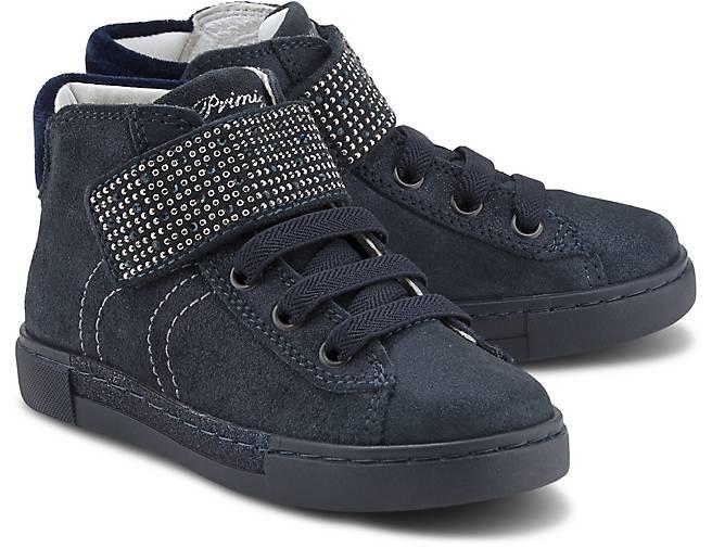 Primigi Klett-Sneaker
