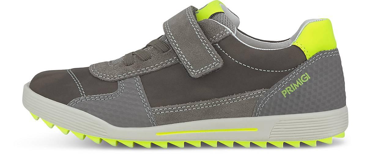 Klett Sneaker
