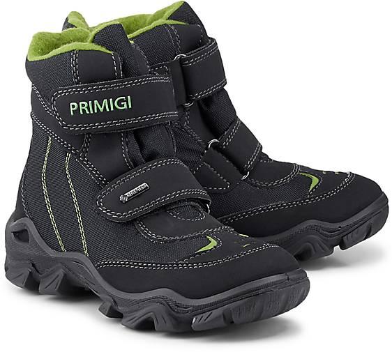 Primigi Klett-Stiefel