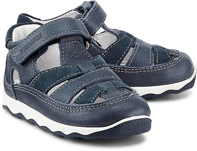 Primigi Lauflern-Sandale