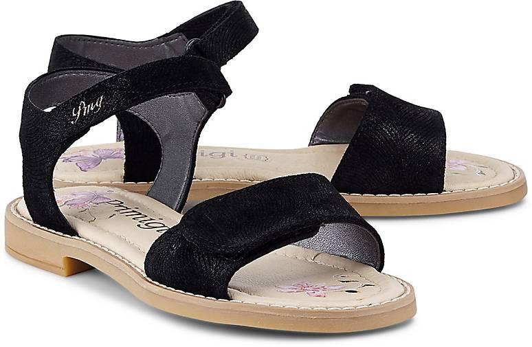 Primigi Riemchen-Sandale