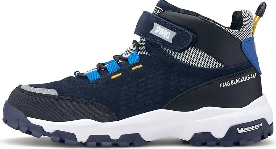 Primigi Trekking-Boots WINTER KID GTX