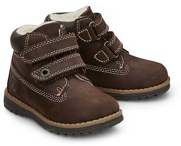 Primigi Winter-Boots ASPY 1