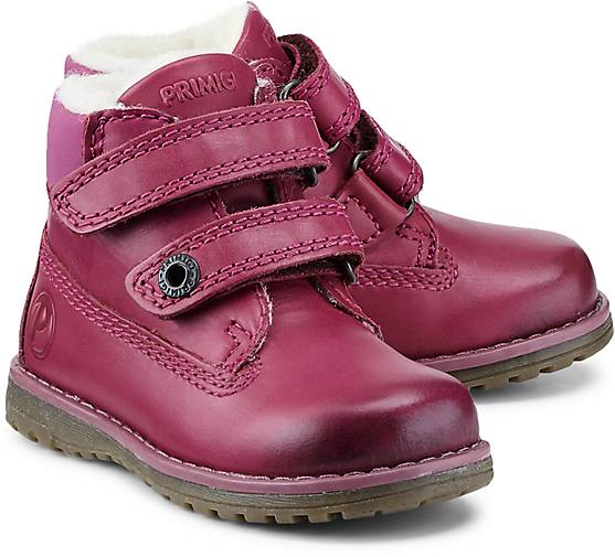 Primigi Winter-Boots ASPY 1