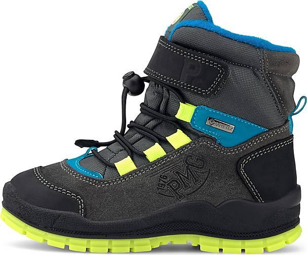 Primigi Winter-Boots HANS GTX