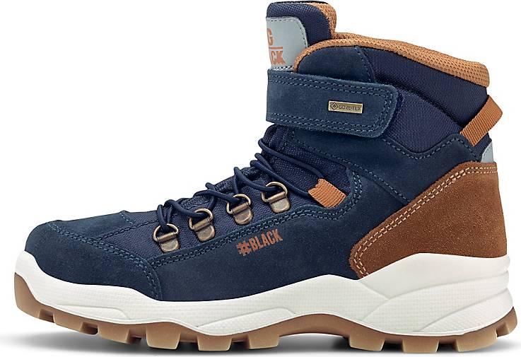 Primigi Winter-Boots HOSHI GTX