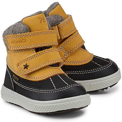 Primigi Winter-Boots