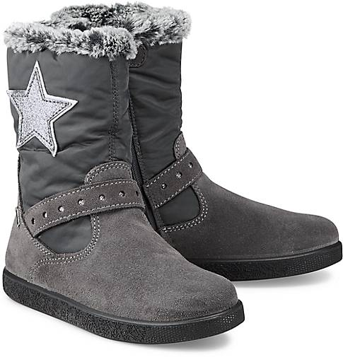 Primigi Winter-Stiefel NEDDY