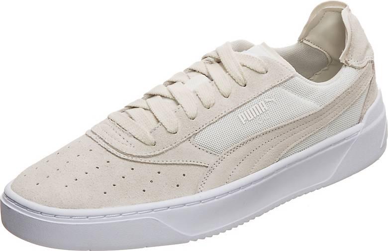 Puma Cali-0 Summer Sneaker