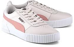 8702c929e4 Puma Schuhe: Lässige Trend-Sneaker für Männer & Frauen   GÖRTZ