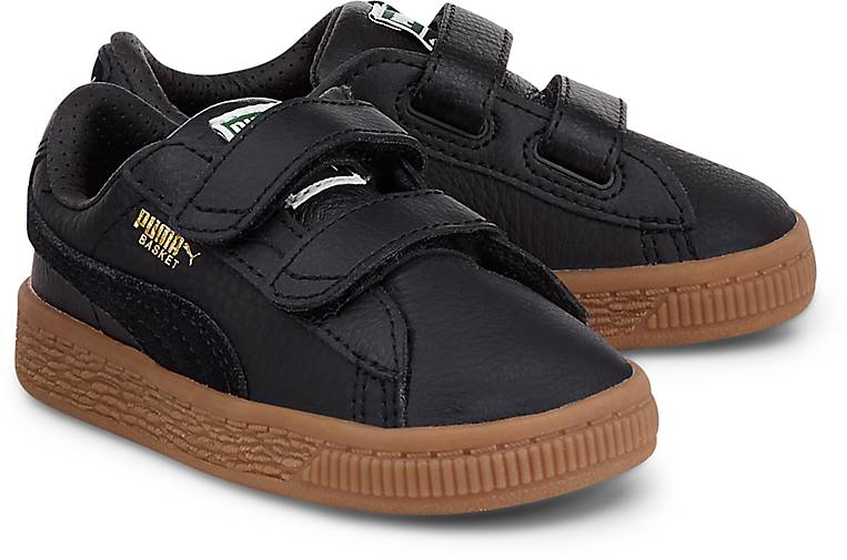 Puma GUM DELUXE V INF