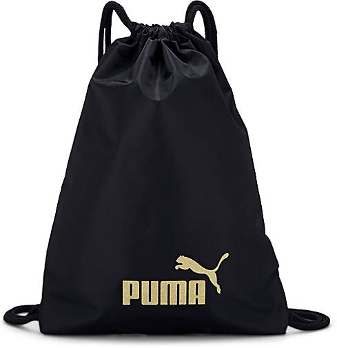 Puma GYM SACK SEASONAL