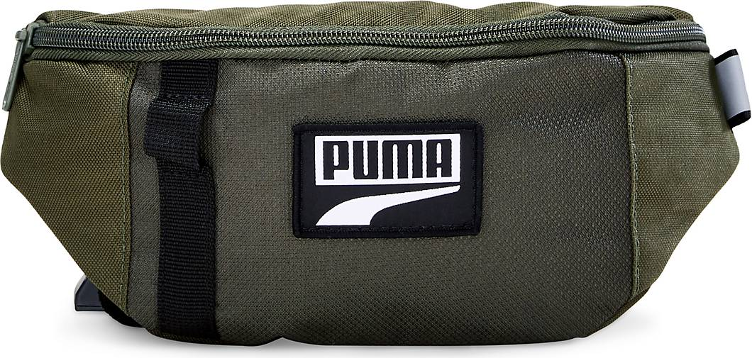 Puma Gürteltasche DECK