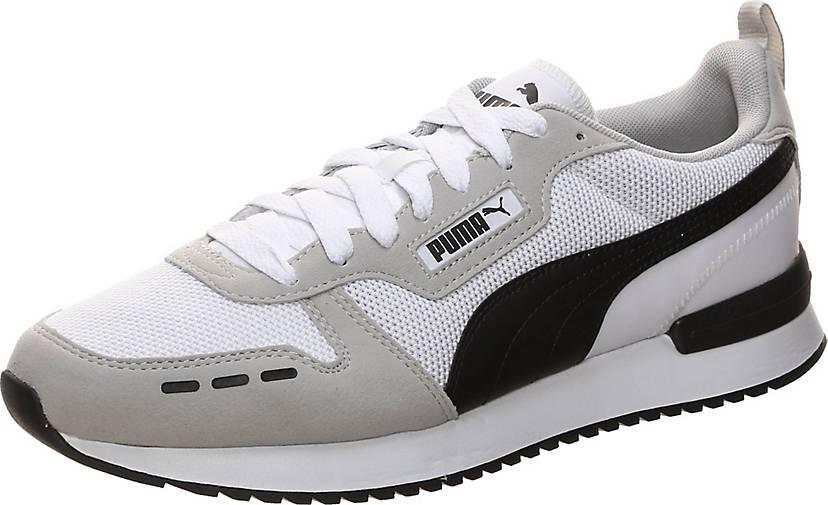 Puma Puma R78 Sneaker Herren