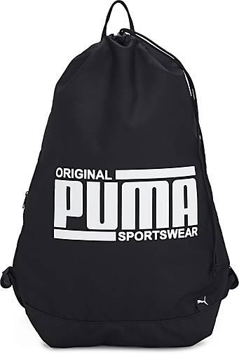 Puma SOLE SMART BAG