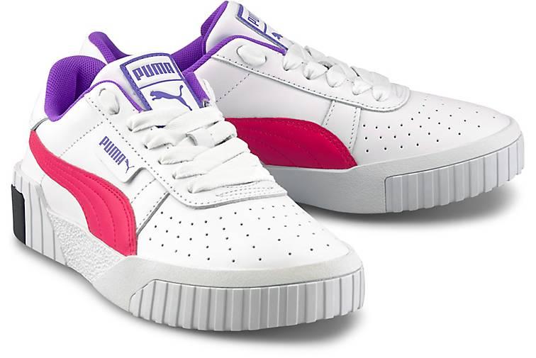 Puma Sneaker CALI CHASE WN'S