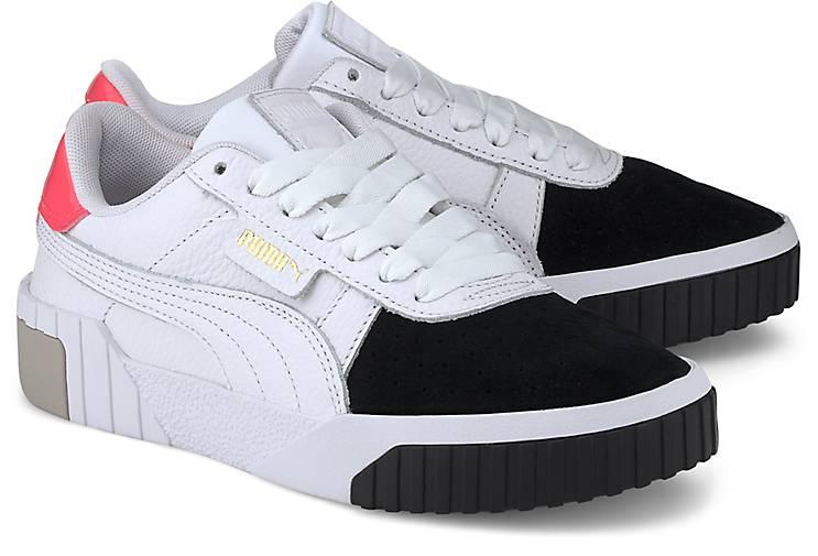 Sneaker CALI REMIX WN'S