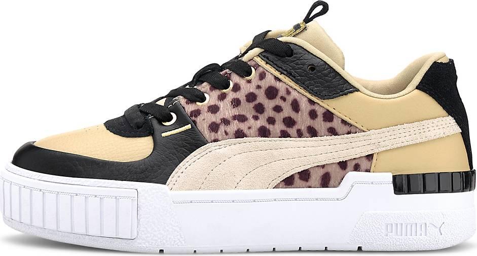 Puma Sneaker CALI SPORT CATS