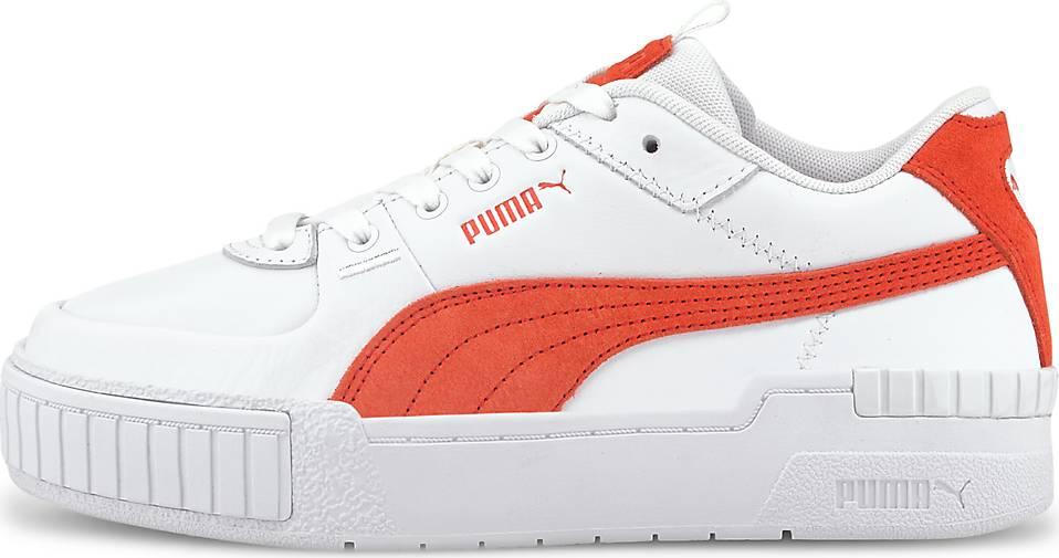 Puma Sneaker CALI SPORT SD
