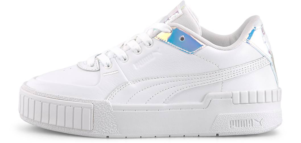 Puma Sneaker CALI SPORT SHINE WN'S