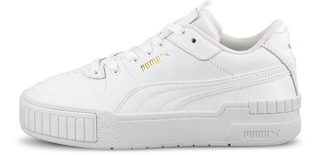 Puma Sneaker CALI SPORT WN'S