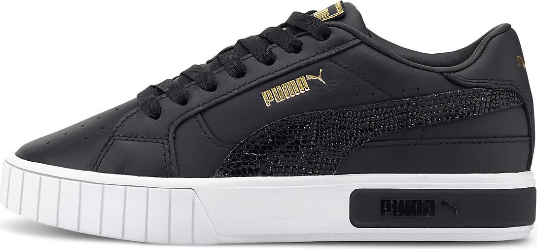 Puma Sneaker CALI STAR SNAKE