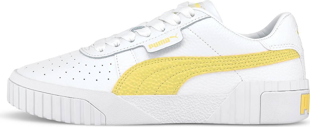 Puma Sneaker CALI WN'S
