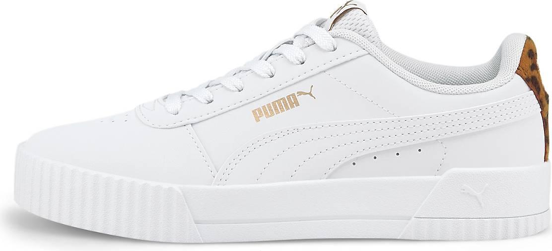 Puma Sneaker CARINA LEO