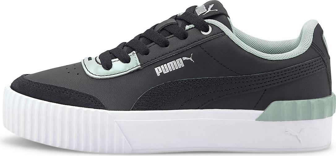 Puma Sneaker CARINA LIFT PEARL