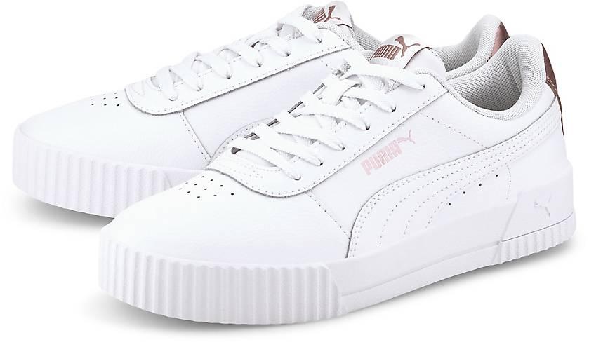Sneaker CARINA RG WN'S
