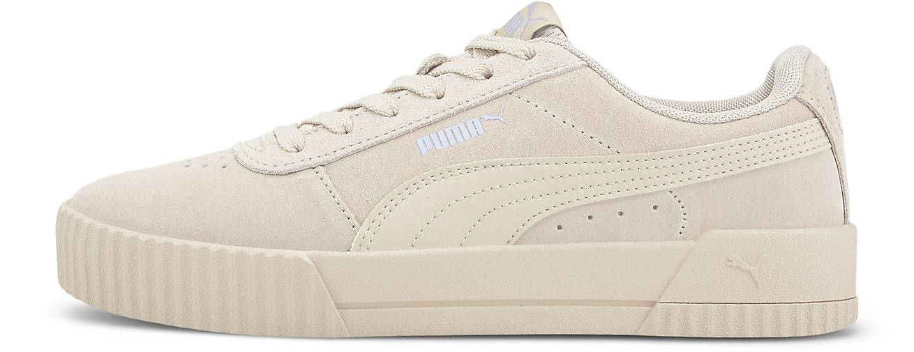 Sneaker CARINA