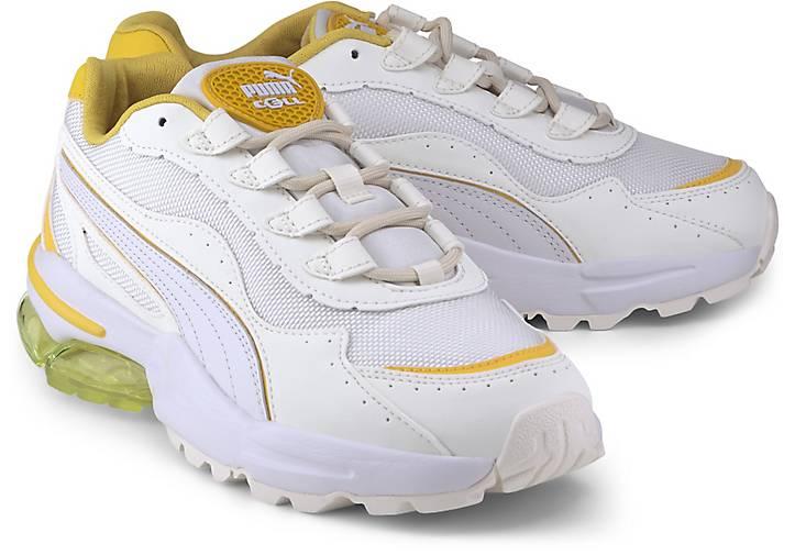 Puma Sneaker CELL STELLAR WN'S