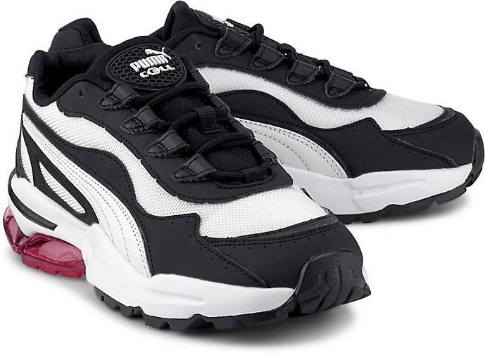 Puma Sneaker CELL STELLAR