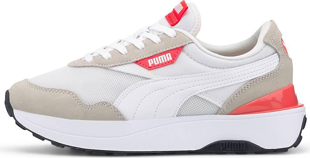 Puma Sneaker CRUISE RIDER CLASSIC