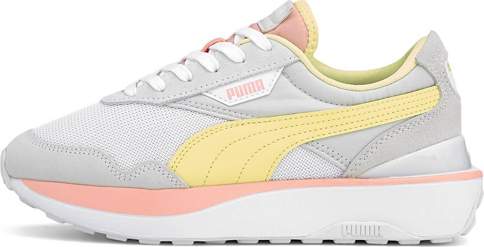 Puma Sneaker CRUISE RIDER SILK ROAD WN'S