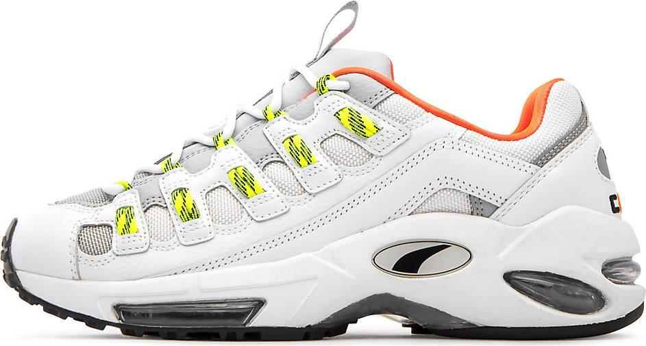 Puma Sneaker Cell Endura