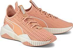 Puma Schuhe und Accessoires   GÖRTZ 30763ea3c5