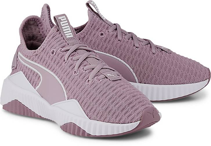 Puma Sneaker DEFY WN´S
