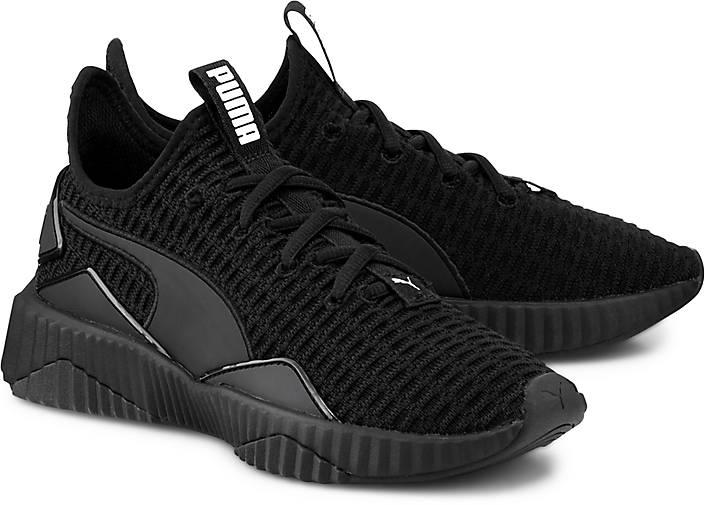 Sneaker DEFY WN´S