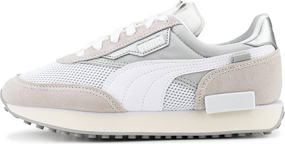 Puma Sneaker FUTRE RIDER
