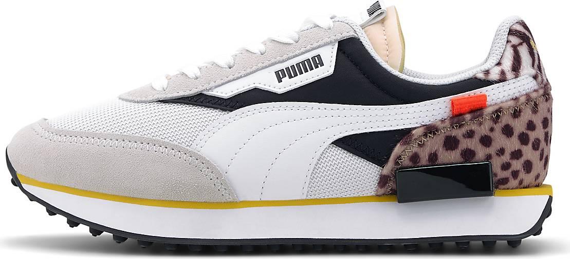 Puma Sneaker FUTURE RIDER CATS