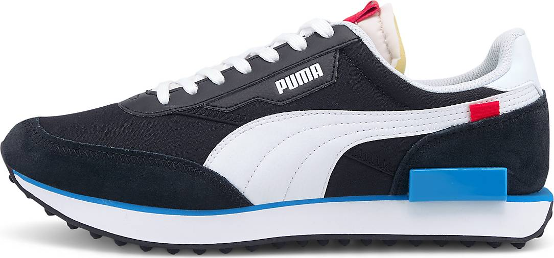 Puma Sneaker FUTURE RIDER PLAY ON