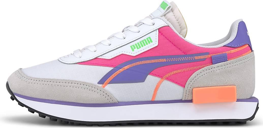 Puma Sneaker FUTURE RIDER TWOFOLD