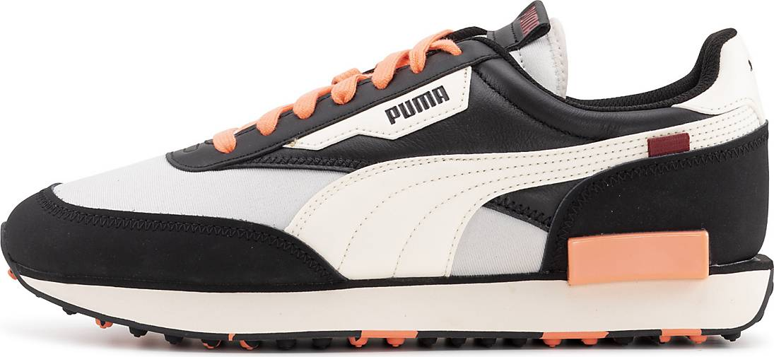 Puma Sneaker Future Rider