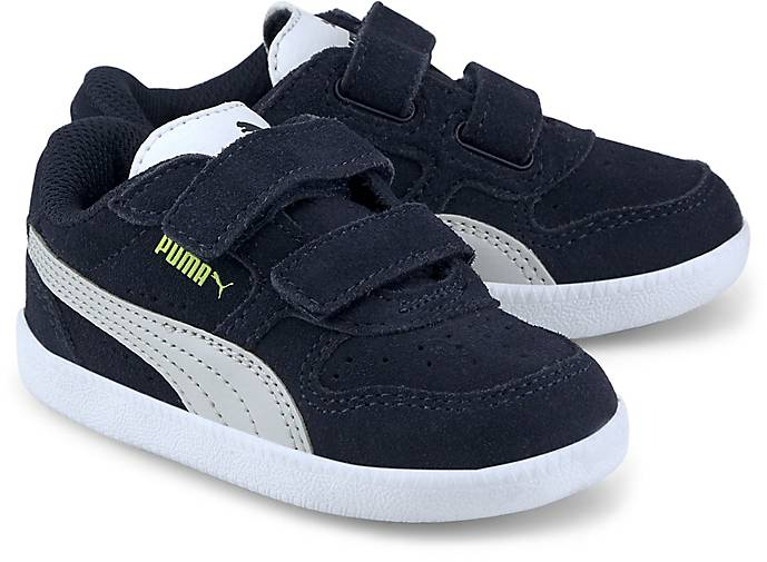 Sneaker ICRA TRAINER SD V INF