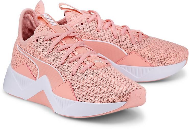 Puma Sneaker INCITE FS WNS