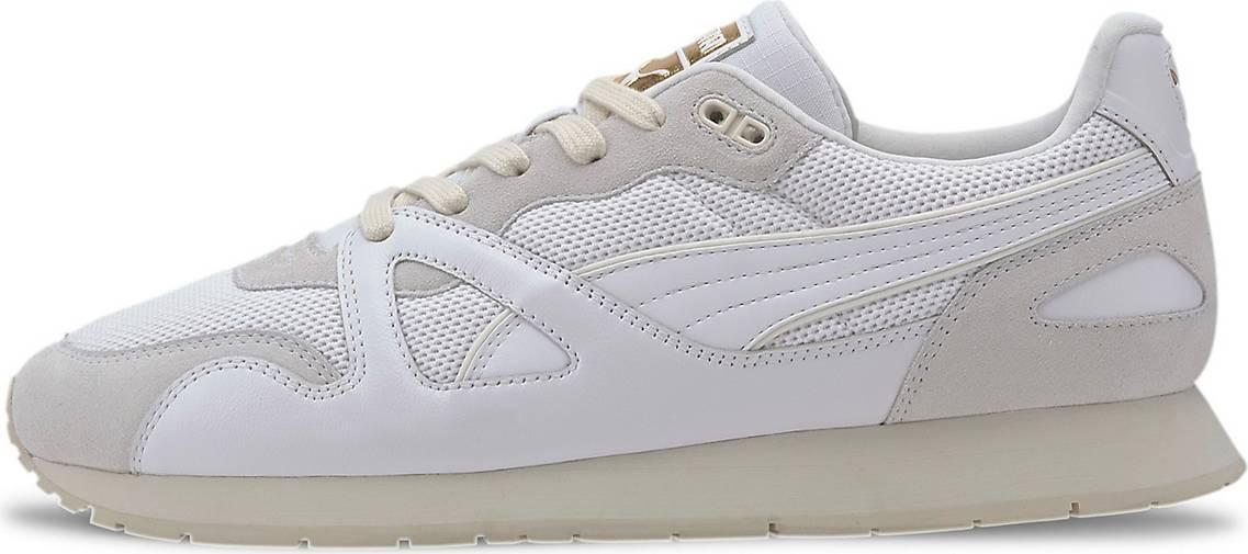 Puma Sneaker Mirage OG