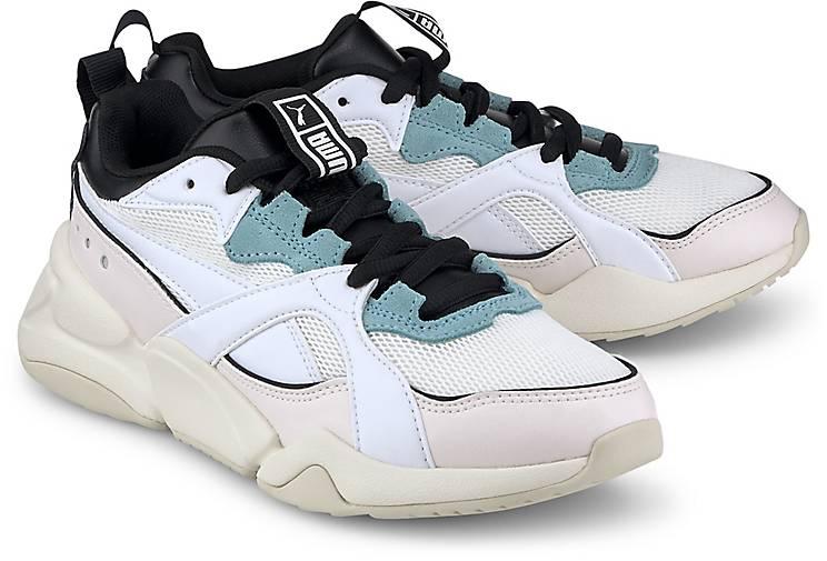 Puma Sneaker NOVA 2 WN'S