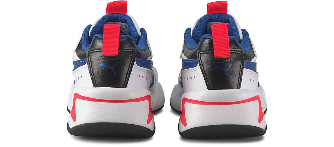 Sneaker NOVA 2 WN'S
